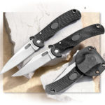 3 Great A.G. Russell Knives
