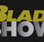 best knife show to go to