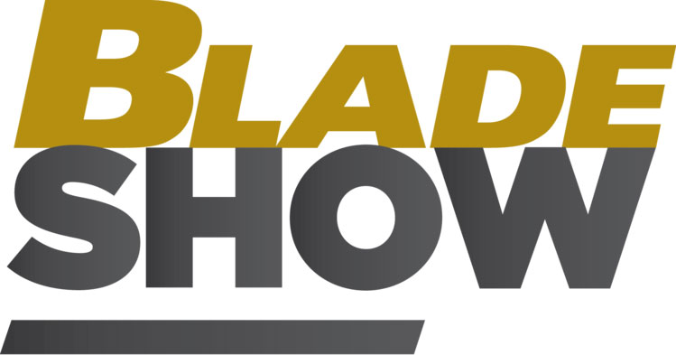 Attend a knife show